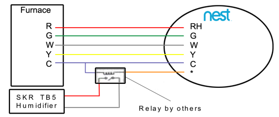 wiring diagram for 24vac relay 24vdc relay wiring diagram